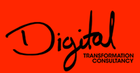 Digital Consultancy Lancashire