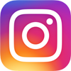 Digital Consultancy Lancashire on Instagram